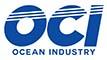 Ocean Industry Corporation